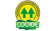COOIDE