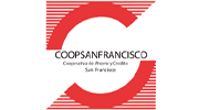 COOPSANFRANCISCO
