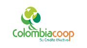 COLOMBIA COOP