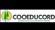 COOEDUCOR