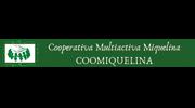 COOMIQUELINA