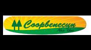 COOPBENECUN