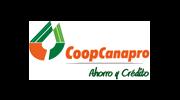 COOPCANAPRO