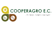 COOPERAGRO