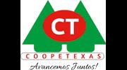 COOPETEXAS
