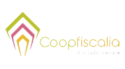 COOPFISCALIA