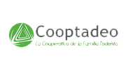 COOPTADEO