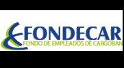 FONDECAR