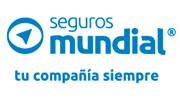 SEGUROS MUNDIAL